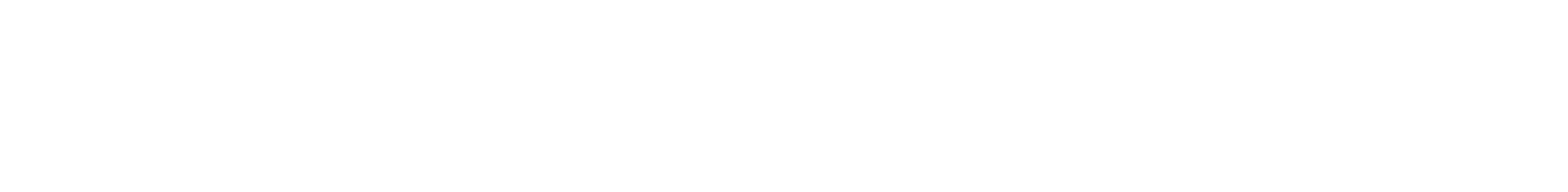 Gospel Folio Press Logo