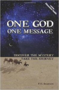 One_God_One_Message_X-70606