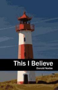 This_I_Believe_B-7712