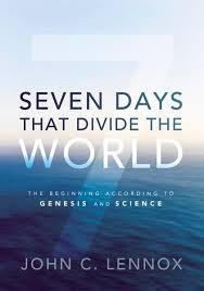 seven_days_divide_X-2177