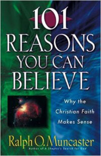 101 Reasons You Can Believe