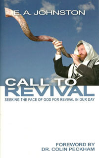 Call to Revival