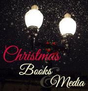 Christmas Books and Media