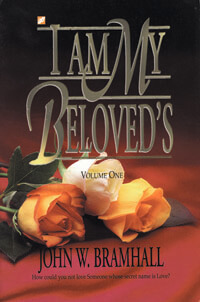 I Am My Beloveds: Volume One