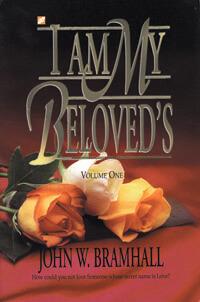 I Am My Beloveds: Volume One