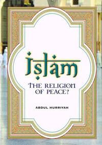 Islam The Religion of Peace?
