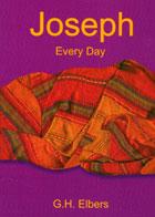 Joseph Every Day