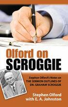 Olford on Scroggie HC