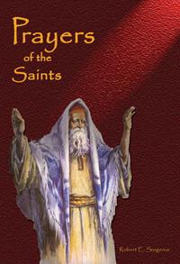 Prayers of the Saints, The