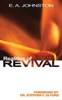 Realities of Revival
