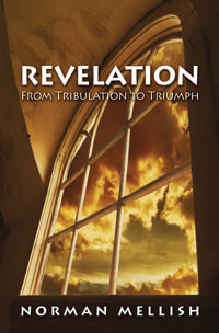 Revelation From Tribulation to Triumph