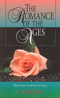 Romance of the Ages, The