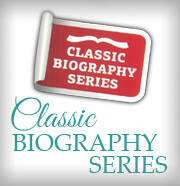 Classic Biography Series