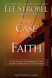 Case For Faith Participants Guide