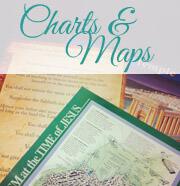 Charts/Maps