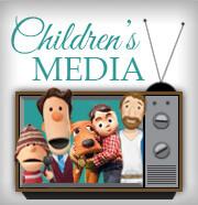 Children's Media