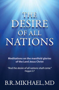 Desire Of All Nations, The
