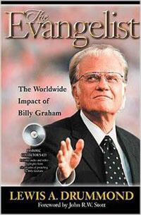 Evangelist, The (Billy Graham)