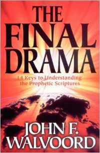 Final Drama, The