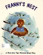 Frannys Nest (Living Stories)