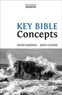 Key Bible Concepts