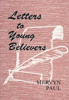 Letters to Young Believers
