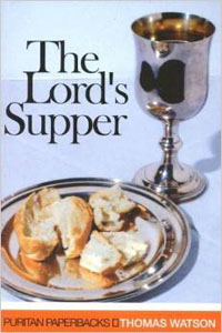 Lords Supper, The