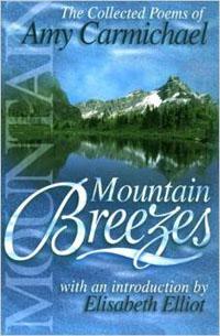 Mountain Breezes (Paper)