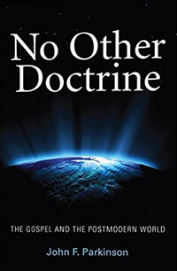No Other Doctrine Revised Edition