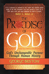 Promise of God, The