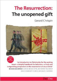 Resurrection The Unopened Gift, The