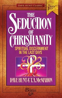 Seduction of Christianity, The