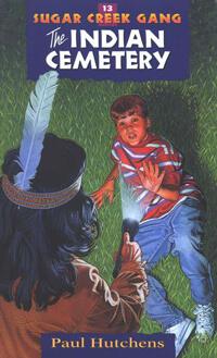 Sugar Creek Gang Set Volume 13-18