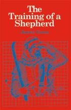 Training of a Shepherd
