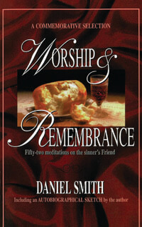 Worship and Remembrance