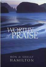 Songbook: Worthy of Praise