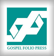 Gospel Folio Press