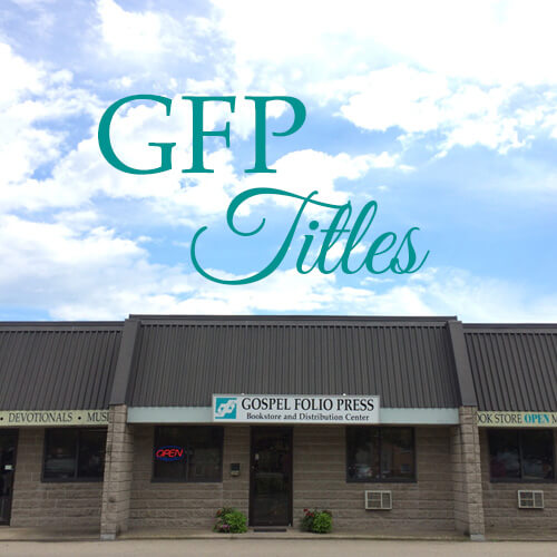 GFP Titles
