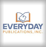 Everyday Publications Inc
