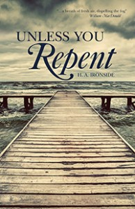 unless_you_repent_B-1070