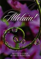 Songbook: Alleluia!