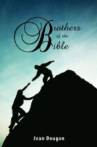 Brothers of the Bible