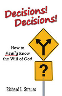the importance of making wise decisions when registering for online courses Free online courses faith answers bible  making godly decisions  when you are in the midst of making a major decision, you need to ask the lord to give you .