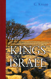 Kings of Israel  ECS