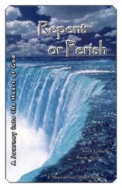 Repent Or Perish  ECS
