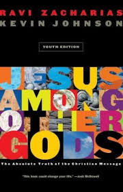 Jesus Among Other Gods (Youth Edition)