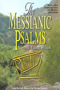 Messianic Psalms, The