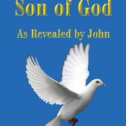 Son of God As Revealed by John HC