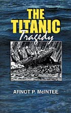 Titanic Tragedy, The