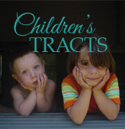 Tracts for Children